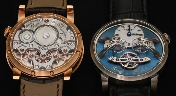 MBandF-legacy-machine-2-watch-15