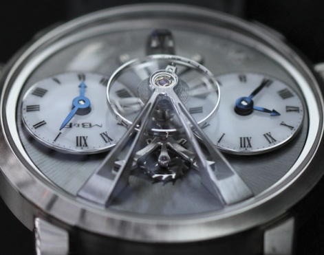 MBF-legacy-machine-1-watch-17