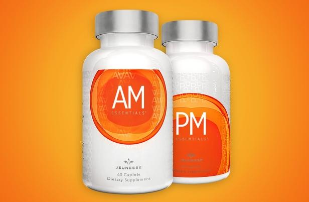 AMPM_Product