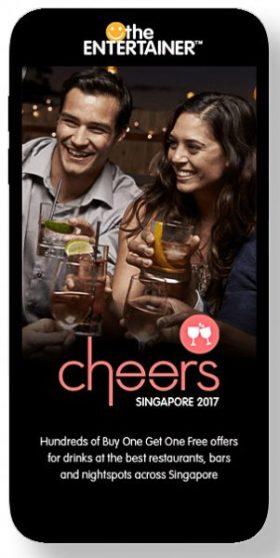 Entertainer-Cheers-App-301x600