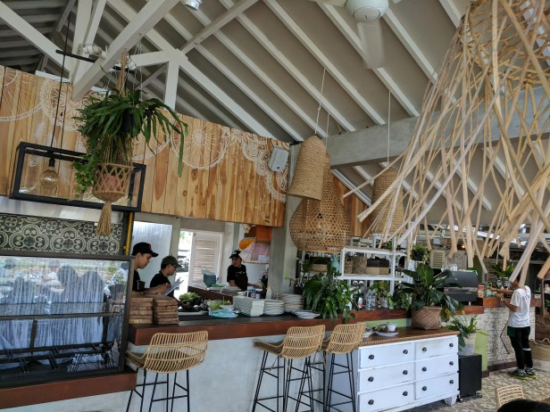 Bali Hipster Eateries2
