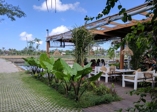 Bali Hipster Eateries3