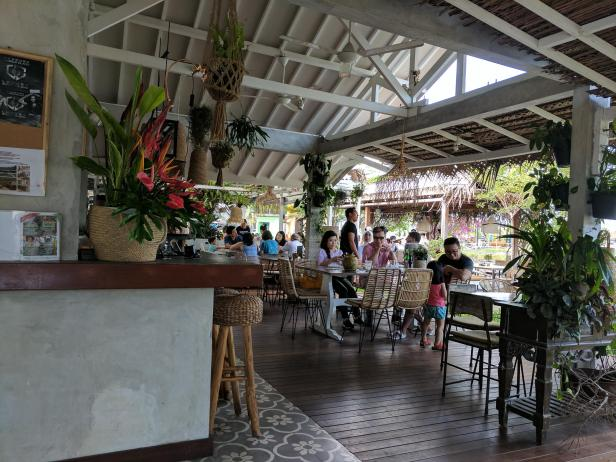 Bali Hipster Eateries4