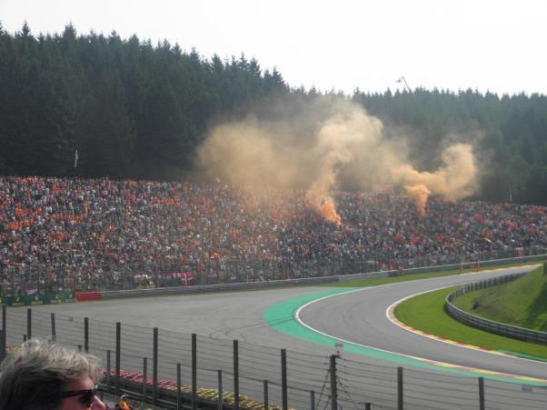 Event-Belgian-Grand-Prix1