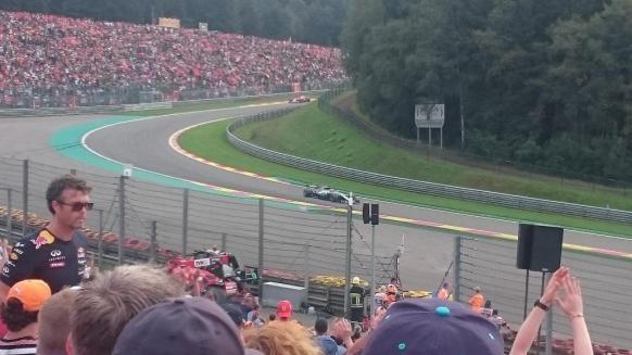 Event-Belgian-Grand-Prix2