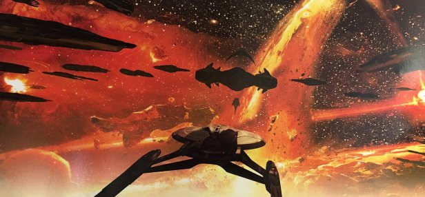 startrek-discovery-spacebattle-orangeskies-2