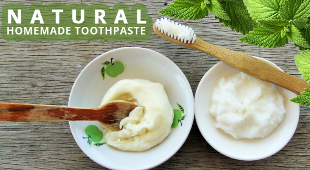 natural-homemade-toothpaste.png