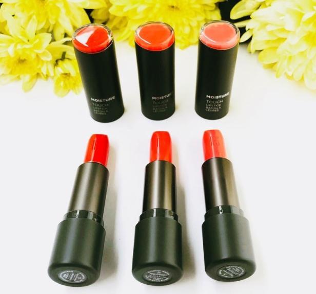 faceshop2-lipstick