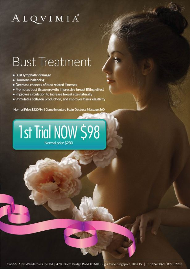bust treatment promo 2017 wandernails-01