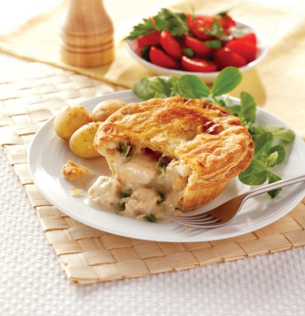 Quorn-Meat-Free-Chicken-Style-Leek-Pie