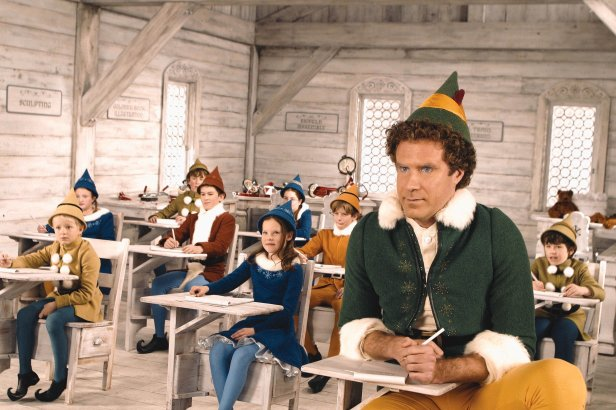 Will-Ferrell-in-Elf