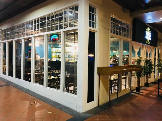 Wine Bonanza exterior1