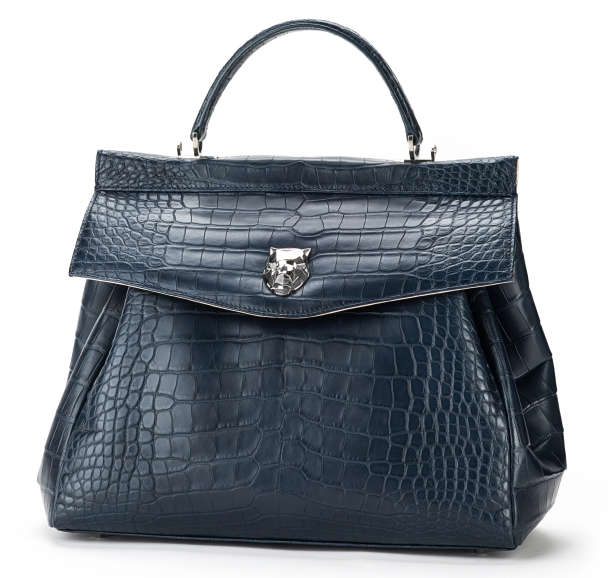 ethank-k-dark-blue-bag.jpg