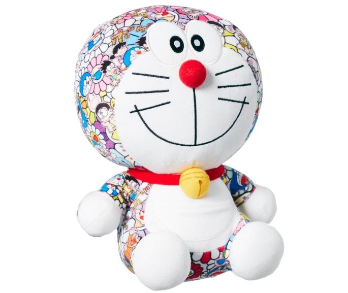 doraemon-x-takashi-murakami-plush-toy_49-90.jpg