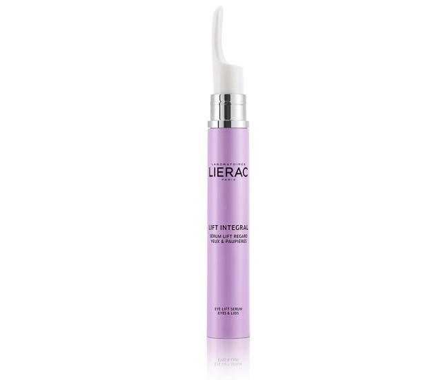 lierac-lift-integral-eye-lift-serum-eyes-lids.jpg