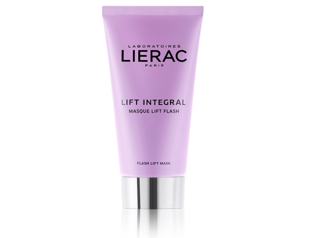 lierac-lift-integral-flash-lift-mask.jpg