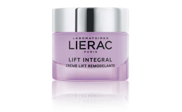 lierac-lift-integral-sculpting-lift-cream.jpg