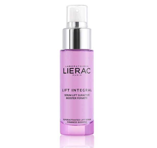 lierac-lift-integral-superactivated-lift-serum-firmness-booster.jpg