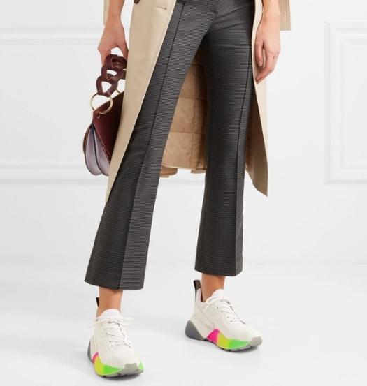 stella-mccartney-eclypse-faux-leather-sneakers.jpg