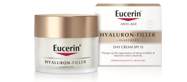 eucerin-hyaluron-filler-elasticity-day-cream-1.jpg