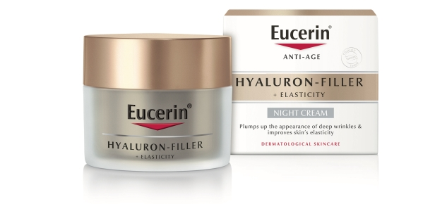 eucerin-hyaluron-filler-elasticity-night-cream.jpg