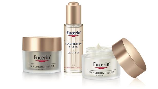 eucerin-hyaluron-filler-elasticity-range-1.jpg