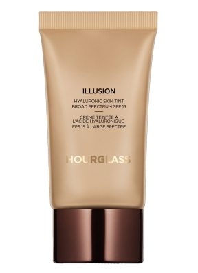 hourglass-illusion_hyaluronic_skin_tint_1.jpg