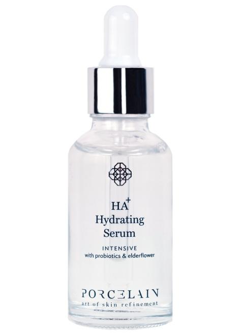 porcelain-intensive-e28093-ha-hydrating-serum-198-for-30ml.jpg