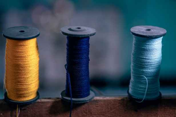 Reels of thread.jpg