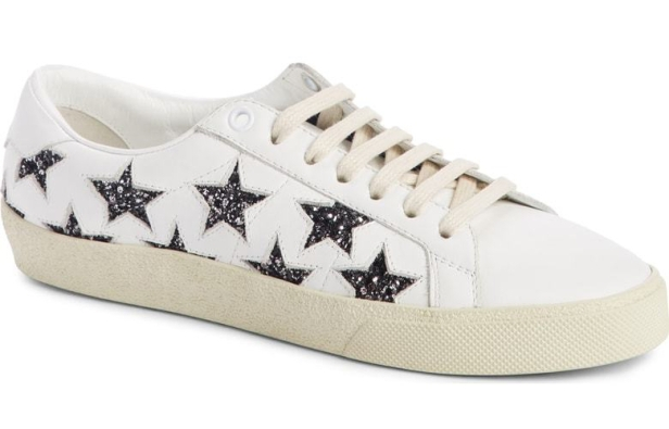 saint-laurent-court-classics-stars-sneakers.jpg