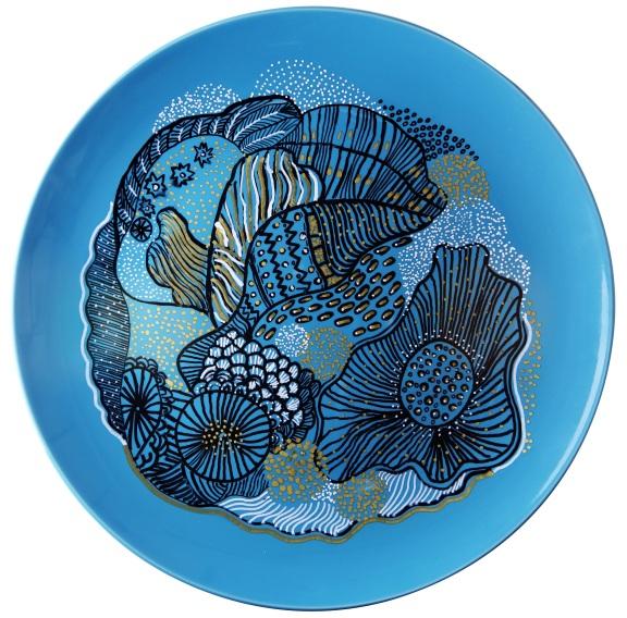 Danial - Auction Piece 1 - Plate.jpg