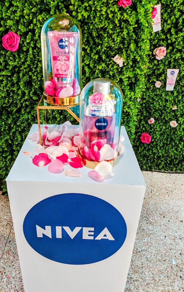 Nivea Rose water and Micellar with Oil.jpg