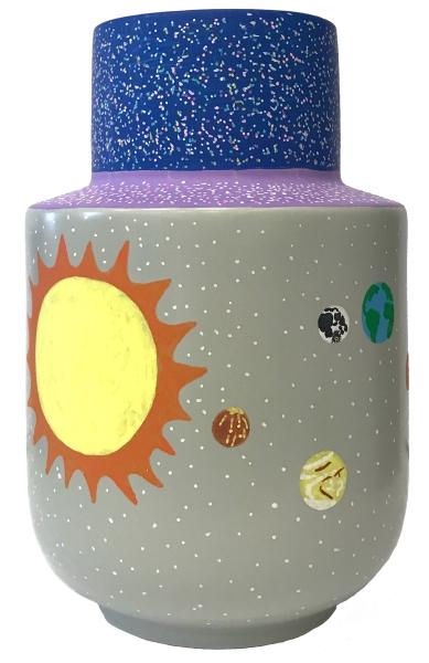 noah-auction-piece-2-vase.jpg